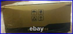 Navien Circuit Control Board Pcb Kdc-324-7m Tankless Water Heater Nr Np CC Cr