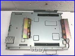 Neo Geo Hyper 64 Motherboard & Beast Busters Cartridge, Circuit Board, PCB Works