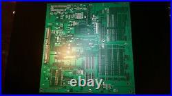 New Amiga 4000 4000T A4000T PCB printed circuit board complete set