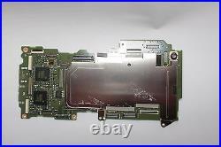 New Canon EOS 5D mark IV 4 Main PCB Parts Programmed CG2-5247