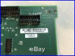 New Covidien Valleylab Forcetriad Ligasure Generator Pcb Circuit Board