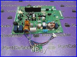 New Daikin Printed Circuit Board Pcb 1379336 Fits Rys50bvmb