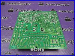 New Daikin Printed Circuit Board Pcb 1820872 Vrv Seb0664(c)