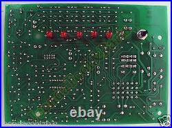 New FG Vilson Parts PCB PCB650-092 Printed Circuit Board