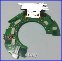 New Main PCB parts WithO contact Canon EF-s 18-200mm 3.5-5.6 IS USM Lens, EF