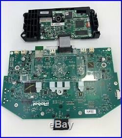 New Roomba 960 Motherboard PCB Circuit Board irobot rumba 900