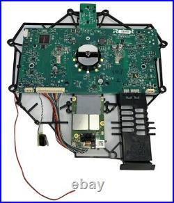 New Roomba i7 i7+ Motherboard PCB Circuit Board irobot rumba