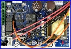 New in Box Hayward GLX-PCB-MAIN Replacement Main PCB Printed Circuit Board