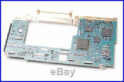 Nikon D750 Full Frame Camera Main Board PCB Unit Replacement Repair Part A1013