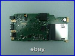 Nikon Z6 Main PCB Motherboard Original Replacement Part