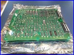 Nintendo Popeye Video Arcade Game Circuit Boards, Tested and Working PCB's