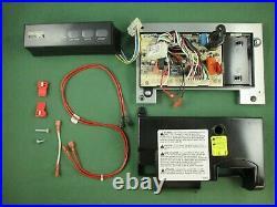 Norcold 633276 RV Refrigerator Optical PCB Control Circuit Board Kit