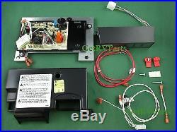 Norcold 633299 RV Refrigerator Optical PCB Control Circuit Board Kit