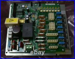 Nordson 47-0015-065V PCB Circuit Board 470015065V for Hot Melt Glue Tank Pump