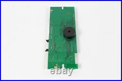 OEM Husqvarna 592851801 Main Printed Circuit Board For 310 315 315X Automower