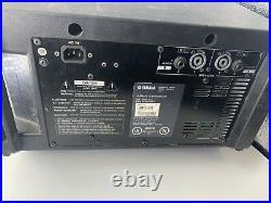 OEM Yamaha Mixer PCB Power Supply Circuit Board for Model EMX212S
