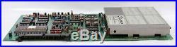 Okuma Bubble Memory Card 4Mbit Circuit Board PCB E0227-702-005 OPUS 5000