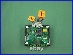 Onan Aftermarket By Flight Systems 300-4456 RV Generator PCB Circuit Board