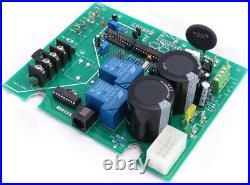 Optimum Pool Technologies Main Circuit Board PCB Replacement for Hayward Aqua