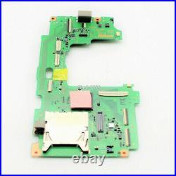 Original Circuit Board Motherboard Main Board PCB For Nikon D7500 Camera Part