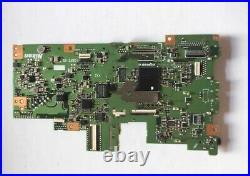 Original NEW Motherboard Main Board PCB Circuit Panel for Nikon COOLPIX P1000