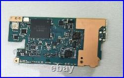 Original Sony A7S II ILCE-7SM2 Main Board Motheborad PCB Curcuit SY-1063