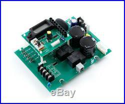 PCB Main Circuit Board & PCB Display Board Compitable with Hayward AquaRite