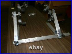 PanaVise Circuit Board Holder / Possibly for Large PCB Assembly, 26 W, 14 H