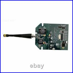 Pentair 520341 Transceiver Circuit Board PCB Antenna