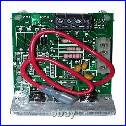 Pentair 520723 IntelliChlor EasyTouch Pool and Spa Systems Printed Circuit Board