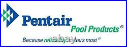 Pentair IntelliTouch Pool/Spa Universal Automatic Outdoor Circuit Board 520287
