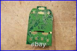 Permobil Joystick PCB Circuit Board P77298 PG Drives Controller for Power Chair