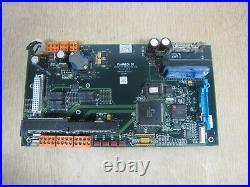 Planmeca 105-10-03-D 6310503 Dental X-Ray Generator Processor PCB Circuit Board