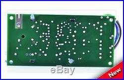 Potterton Profile 30e 40e 50e 60e 80e 100e Printed Circuit Board Pcb 407677