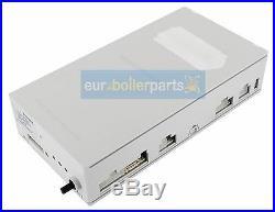 Potterton Suprima 30he 40he 50he 60he 70he 80he Circuit Board Pcb 5110550