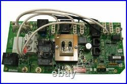 Printed Circuit Board Vs-510Sz