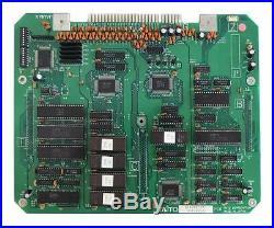 PuLiRuLa Arcade Circuit Board PCB F2 System TAITO Japan Game EMS F/S USED