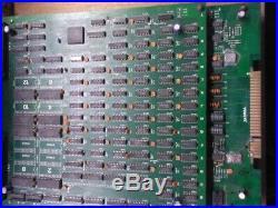 R-TYPE Arcade Circuit Board PCB IREM copy WORKING