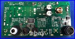Raymarine R70096 c95 / c125 I/O Connector PCB Circuit Board Assembly Repair Part