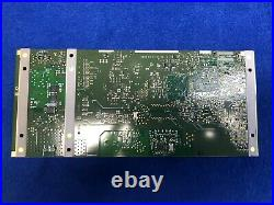 Raymarine R70110 e97 e127 Main CPU PCB Circuit Board Assembly Repair Part