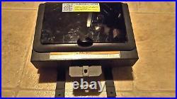 Raypak 601944 Pool Spa Heater PCB Display Control Circuit Board 1134-700
