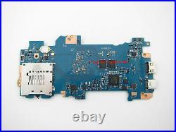 Repair Parts For Canon EOS RP Main Board MCU Motherboard PCB Assy New Original