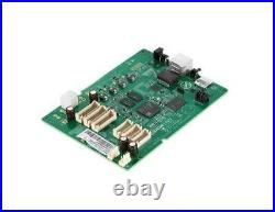 Replacement Controller Circuit Board for Antminer T9+ Miner Control PCB Repair