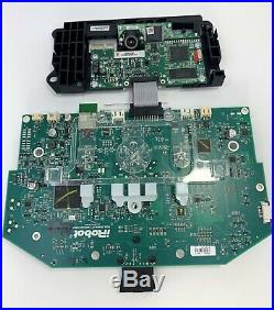 Roomba 980 985 Motherboard PCB Circuit Board irobot rumba 900