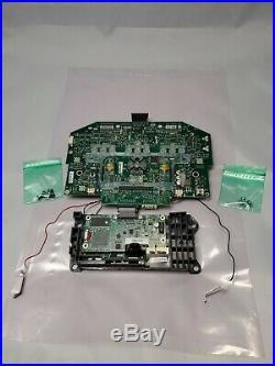 Roomba 980 Motherboard PCB Circuit Board irobot