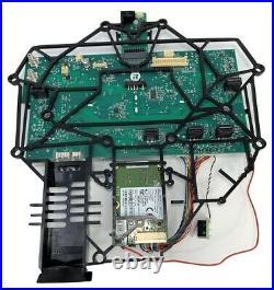 Roomba i6 i7 i7+ i8 Motherboard PCB Circuit Board irobot rumba