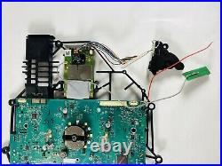 Roomba i7+ i7 i8 Motherboard PCB Circuit Board irobot Roomba WORKING Condition