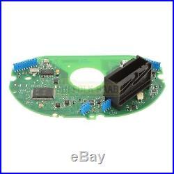 Saab 93 9-3 9440 03-04my CIM Pcb Circuit Board 433 Mhz Esp Brand New 12805196