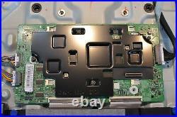 Samsung QE55Q7FNA Main Circuit Board PCB BN94-12831P