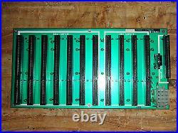 Sharnoa Circuit Board SE-309AC. S. CNC PCB Card SE-309 A CS ACS